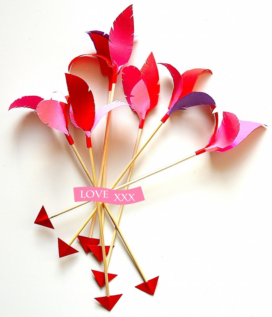 love xxx rose